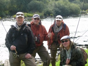 Group fishing3