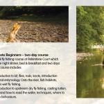 View our Flyfishing Brochure